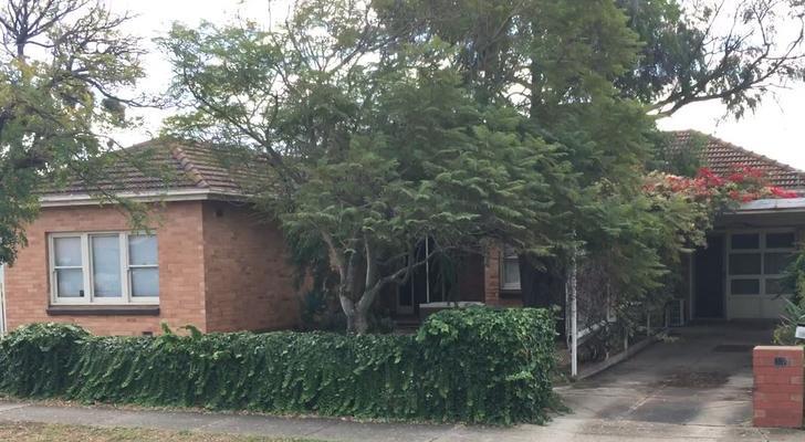 587 Grange Road, Grange 5022, SA House Photo