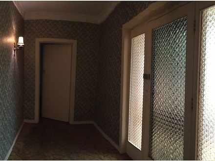 3 entrance 1624575085 thumbnail
