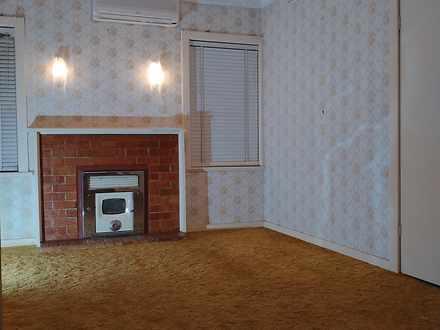 4 new lounge 1624575127 thumbnail