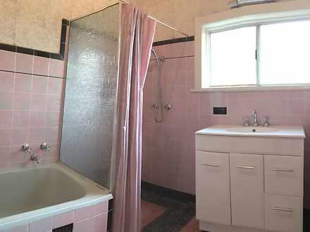 15 bath1 1624575440 thumbnail