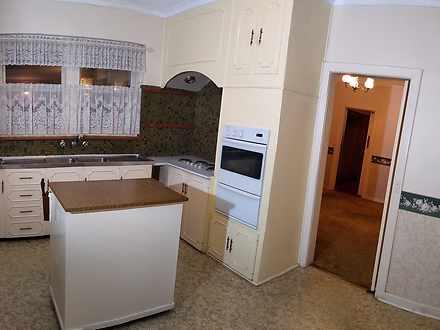 16 new kitchen 1624575440 thumbnail