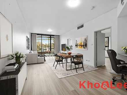 106/49 Regent Street, Chippendale 2008, NSW Apartment Photo