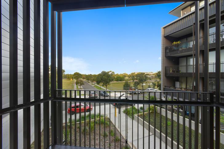 126/1 Cawood Avenue, Little Bay 2036, NSW Unit Photo