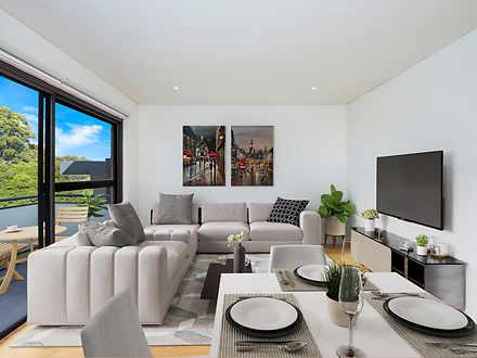 9/37 Harnett Avenue, Marrickville 2204, NSW Apartment Photo