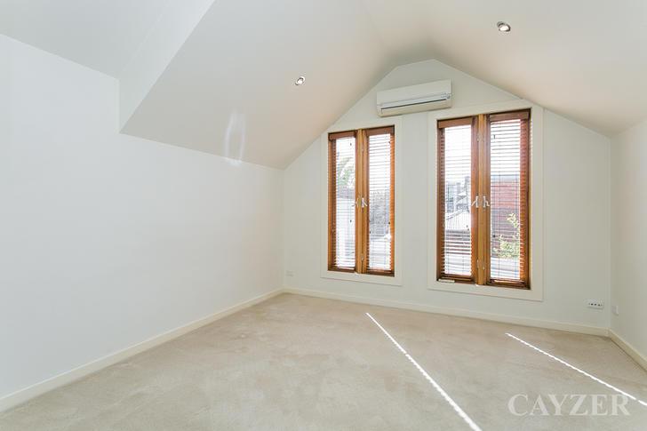 47 Church Street, South Melbourne 3205, VIC House Photo