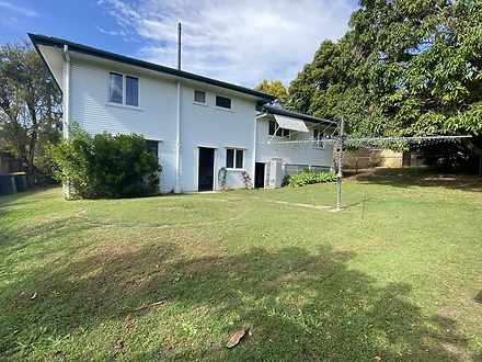 24 Benedict Street, Wavell Heights 4012, QLD House Photo