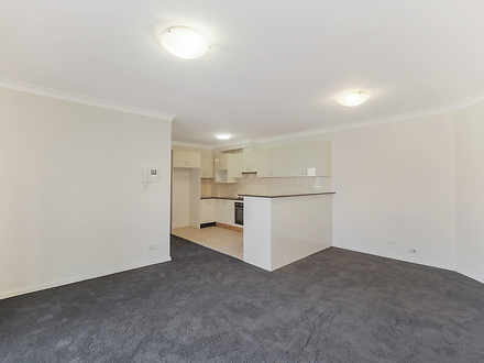 29/2-14 Pacific Highway, Roseville 2069, NSW House Photo