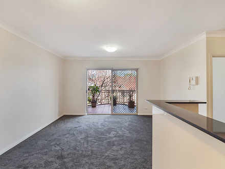 29/2-14 Pacific Highway, Roseville 2069, NSW Apartment Photo