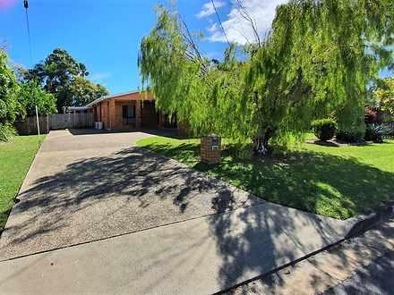 West Mackay 4740, QLD House Photo