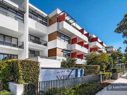17/536-542 Mowbray Road, Lane Cove North 2066, NSW Apartment Photo