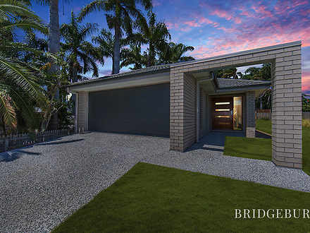 18A Jordana Court, Victoria Point 4165, QLD House Photo