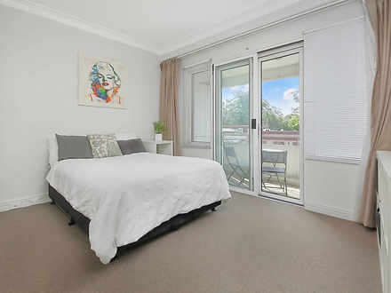 130/2 City View Road, Pennant Hills 2120, NSW Apartment Photo