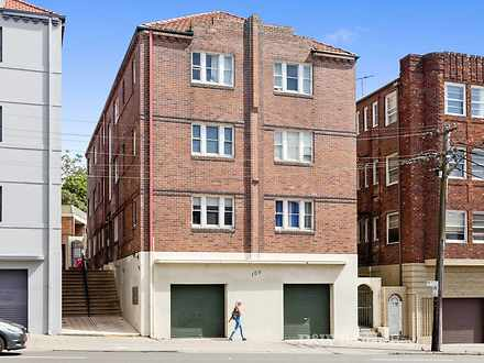 8/109 New South Head Road, Edgecliff 2027, NSW Apartment Photo