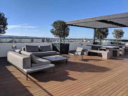 306/138 Walker Street, North Sydney 2060, NSW Apartment Photo