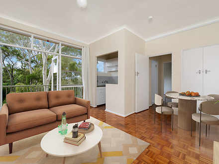 18/316 Miller Street, North Sydney 2060, NSW Unit Photo