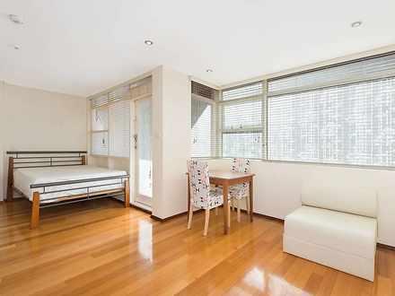 412/54 High Street, North Sydney 2060, NSW Studio Photo