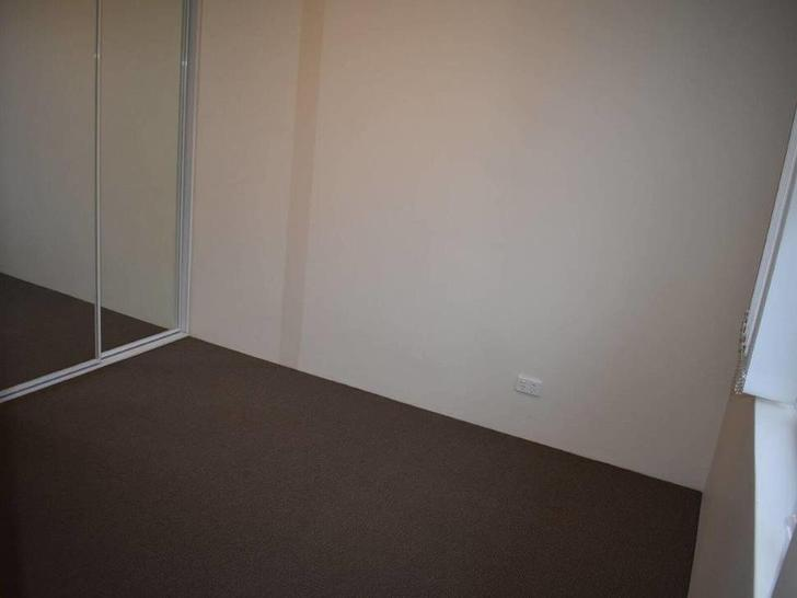 6/375 Military Road, Mosman 2088, NSW Apartment Photo