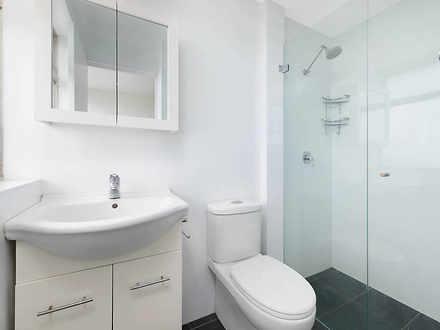 534b0659974b2bbc05fdc4ae 22 441 alfred   bathroom   web 1624576781 thumbnail