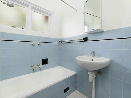 43623d94c4e5e124d6d0fff3 18 316 miller   bathroom   web 1624576784 thumbnail