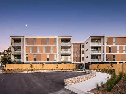 C308/17 Hanna Street, Potts Hill 2143, NSW Unit Photo