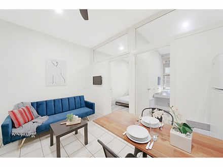 1-9/79 Franklin Street, Melbourne 3000, VIC Apartment Photo