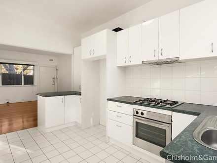3/251 Brighton Road, Elwood 3184, VIC Apartment Photo