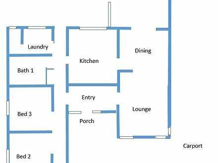 Floorplan house 3br 1624576992 thumbnail