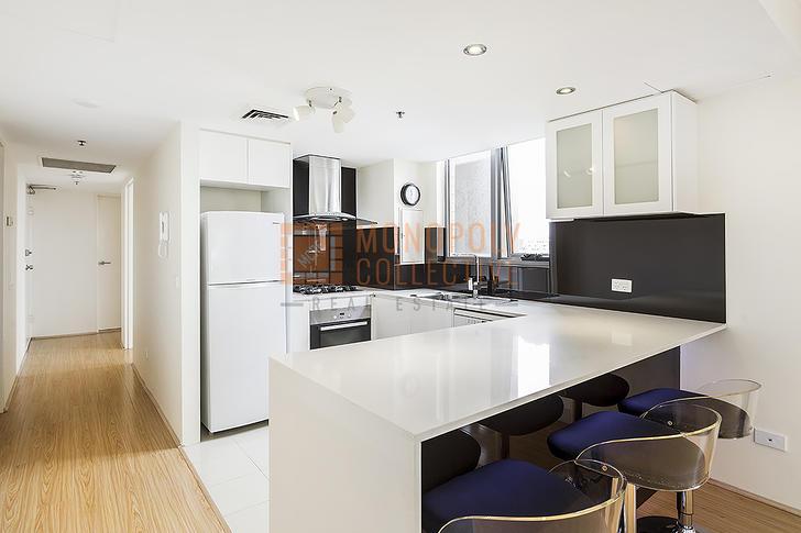 1205/148 Elizabeth Street, Sydney 2000, NSW Apartment Photo