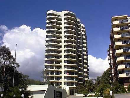 16/22-26 Corrimal Street, Wollongong 2500, NSW Apartment Photo