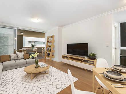 7/7 Selbourne Street, Mount Gravatt East 4122, QLD Unit Photo
