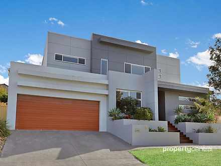 5 Curlew Court, Glenmore Park 2745, NSW House Photo