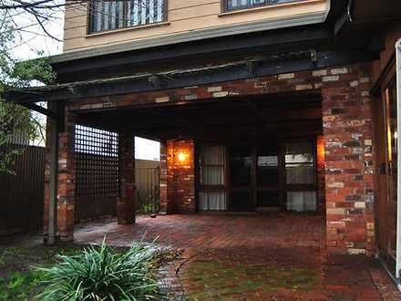 10 Blake Street, Wagga Wagga 2650, NSW House Photo