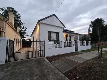150 Denison Street, Hamilton 2303, NSW House Photo