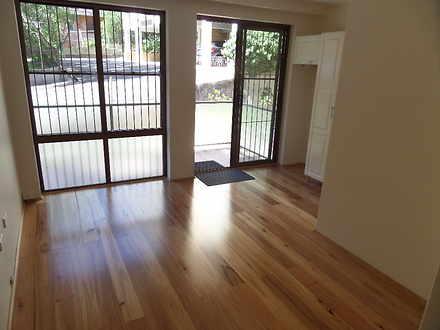 3/359B Bronte Road, Bronte 2024, NSW Apartment Photo