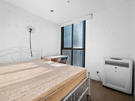 520/3-11 High Street, North Melbourne 3051, VIC Apartment Photo