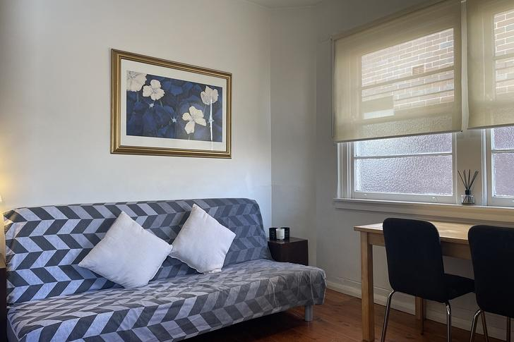 9/101 New South Head Road, Edgecliff 2027, NSW Apartment Photo