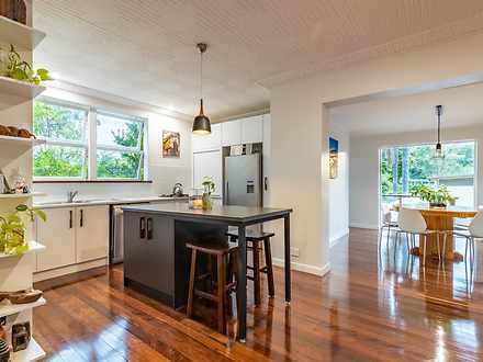 37 Blomfield Street, Moorooka 4105, QLD House Photo