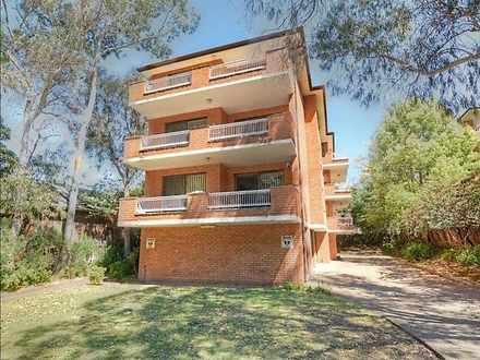 3/81 Dora Street, Hurstville 2220, NSW Apartment Photo