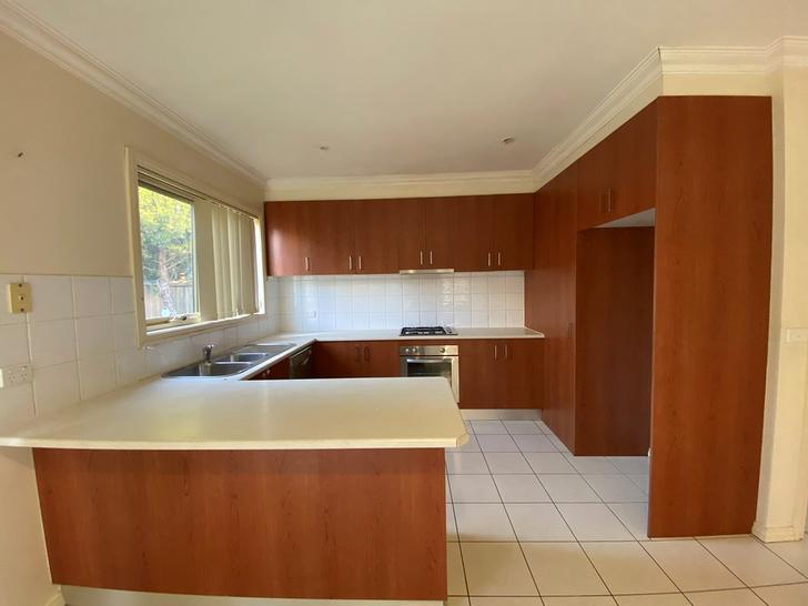 4 Beacon Avenue, Point Cook 3030, VIC House Photo
