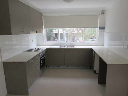 8/5 Chapman Street, Strathfield 2135, NSW Unit Photo