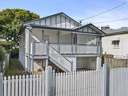 124 Bage Street, Nundah 4012, QLD House Photo