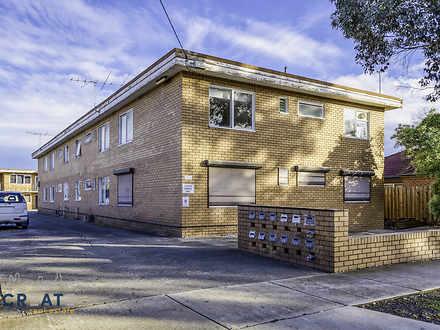 5/25 Ridley Street, Albion 3020, VIC Unit Photo