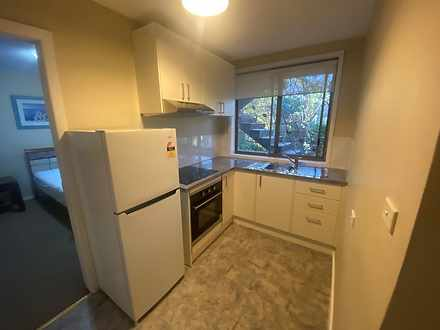 65A Denise Street, Lake Heights 2502, NSW Apartment Photo