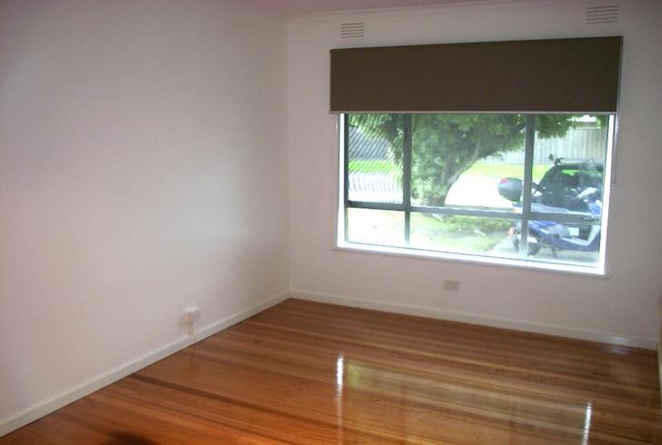 1/290 Reynard Street, Coburg 3058, VIC Unit Photo