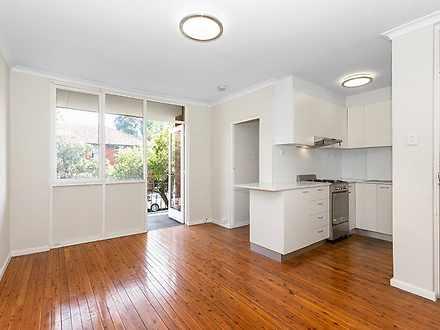 12/191 Croydon Avenue, Croydon Park 2133, NSW Unit Photo