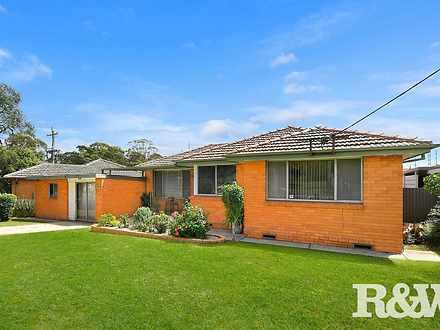 99 Rawson Road, Guildford 2161, NSW House Photo