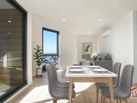 503/193-197 Geelong Road, Kingsville 3012, VIC Apartment Photo