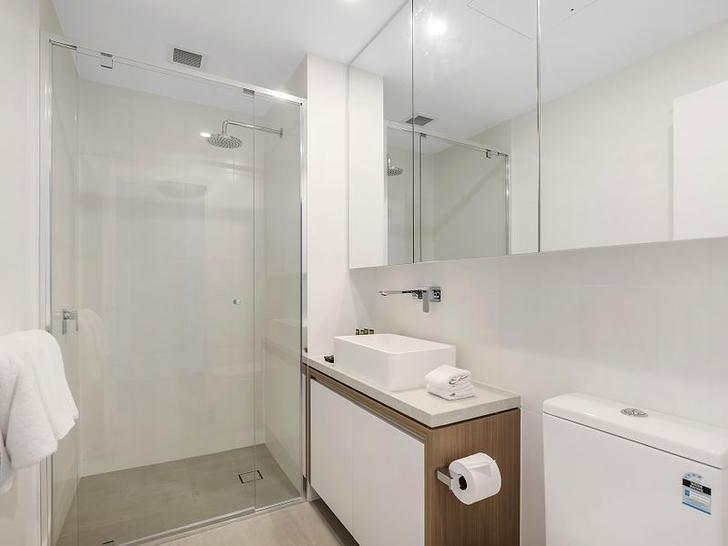 1512/167 Alfred Street, Fortitude Valley 4006, QLD Unit Photo