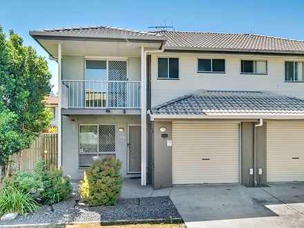 17/220 Government Road, Richlands 4077, QLD Townhouse Photo