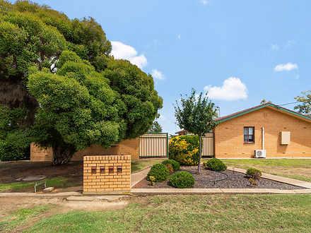 4/18-20 Vestey Street, Wagga Wagga 2650, NSW House Photo